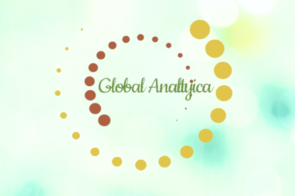 Global Analytica